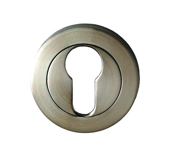 door knobs online photo - 18