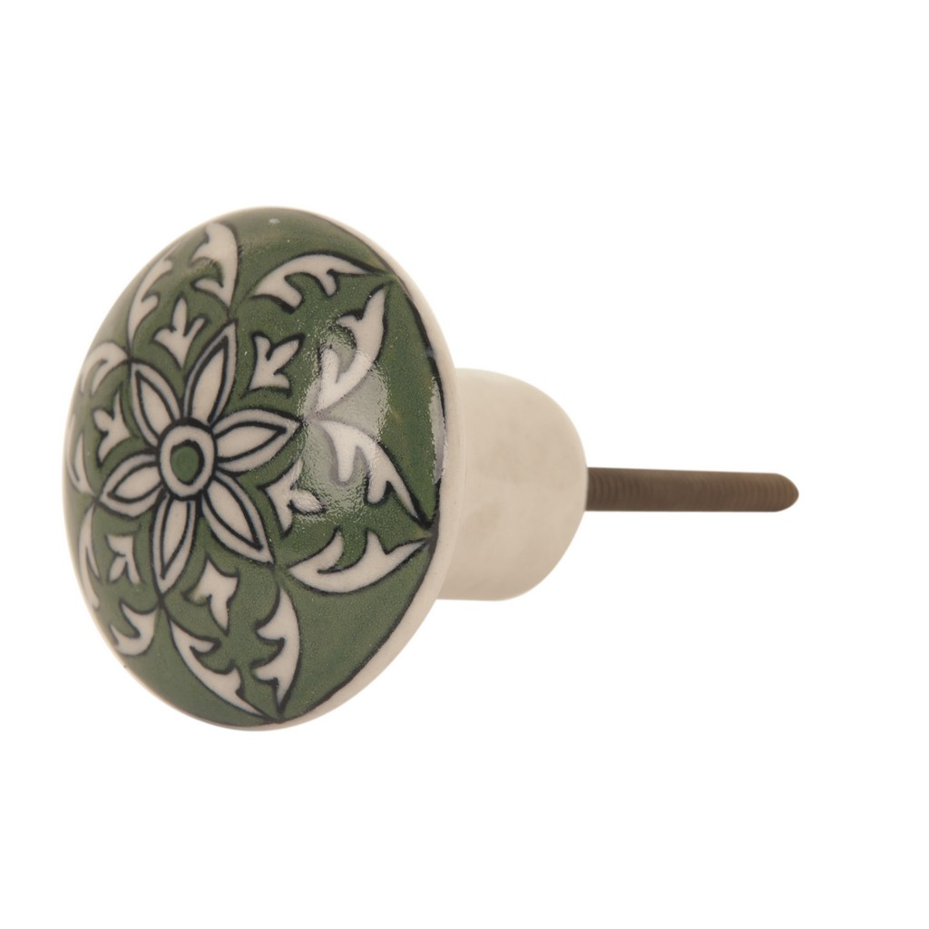 door knobs online photo - 4