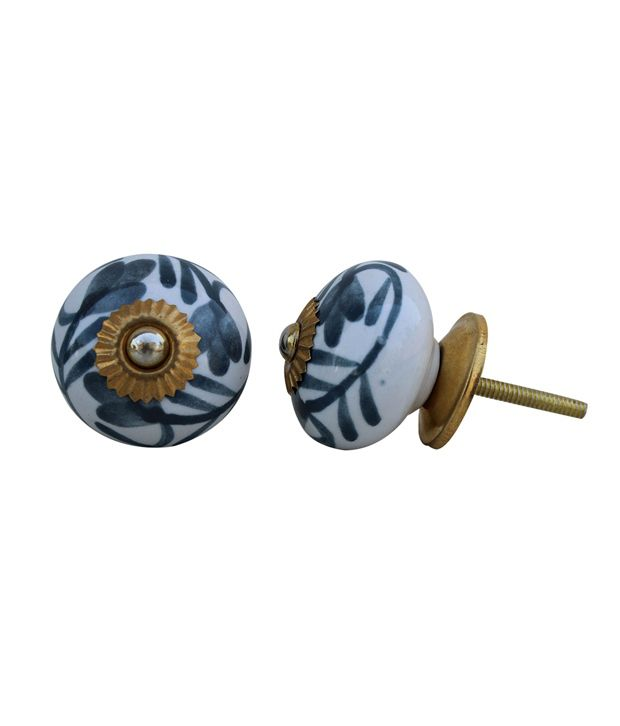 door knobs online photo - 7