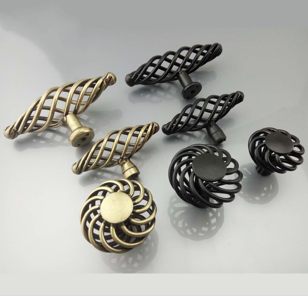 door knobs parts photo - 12