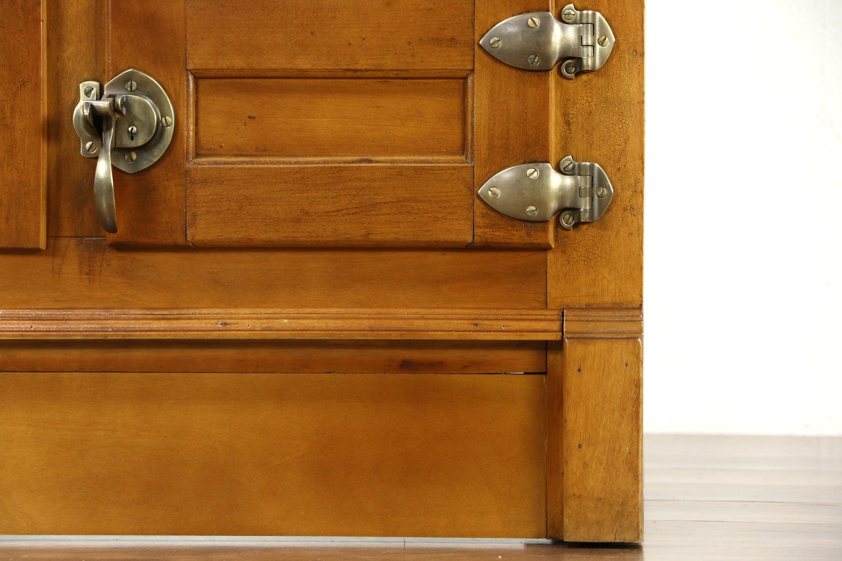 door knobs perth photo - 18