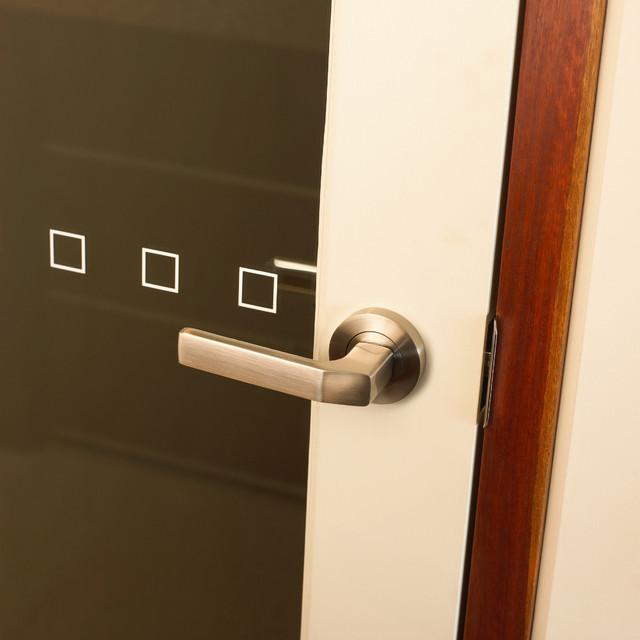 door knobs perth photo - 3