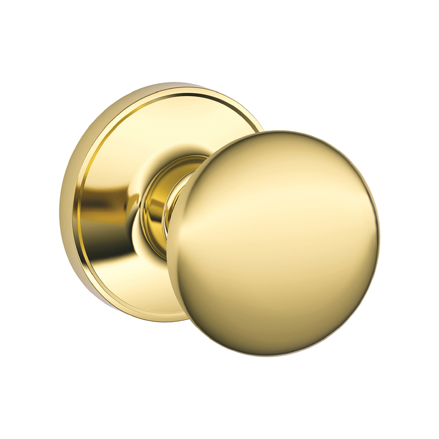 door knobs schlage photo - 14