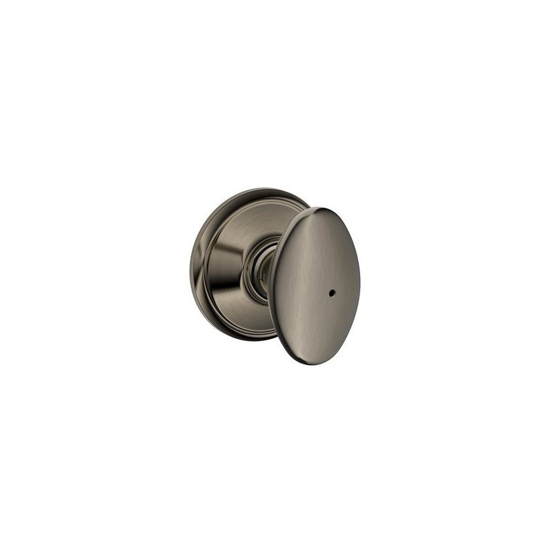 door knobs schlage photo - 18