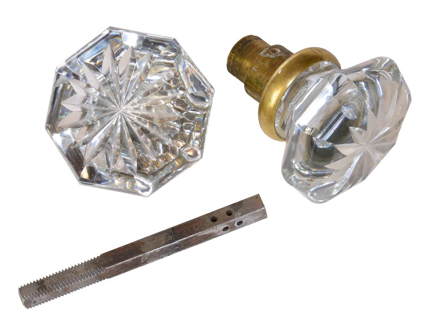 door knobs sets photo - 11