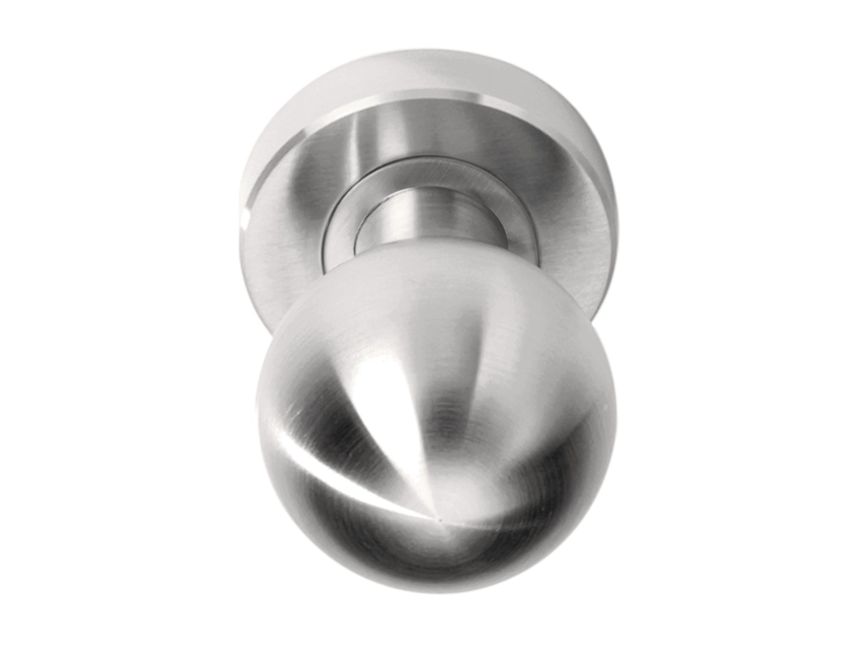 door knobs singapore photo - 1