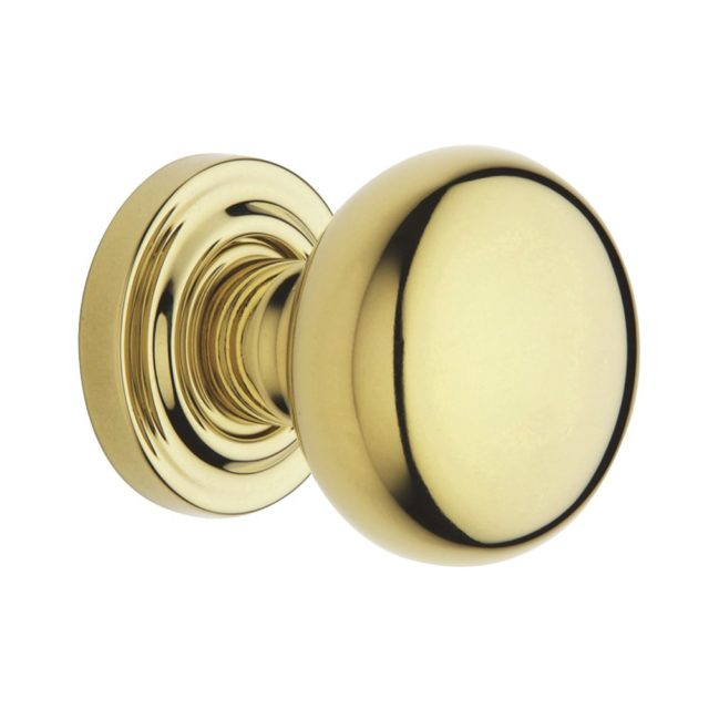 door knobs singapore photo - 10