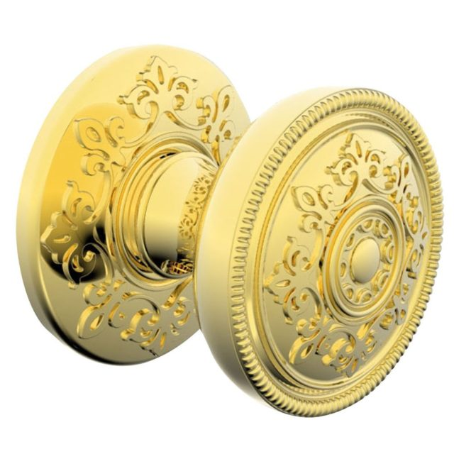 door knobs singapore photo - 17