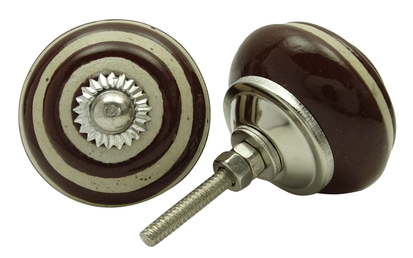 door knobs unique photo - 18