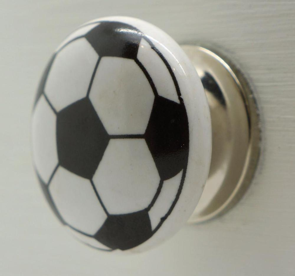 door knobs wholesale photo - 9