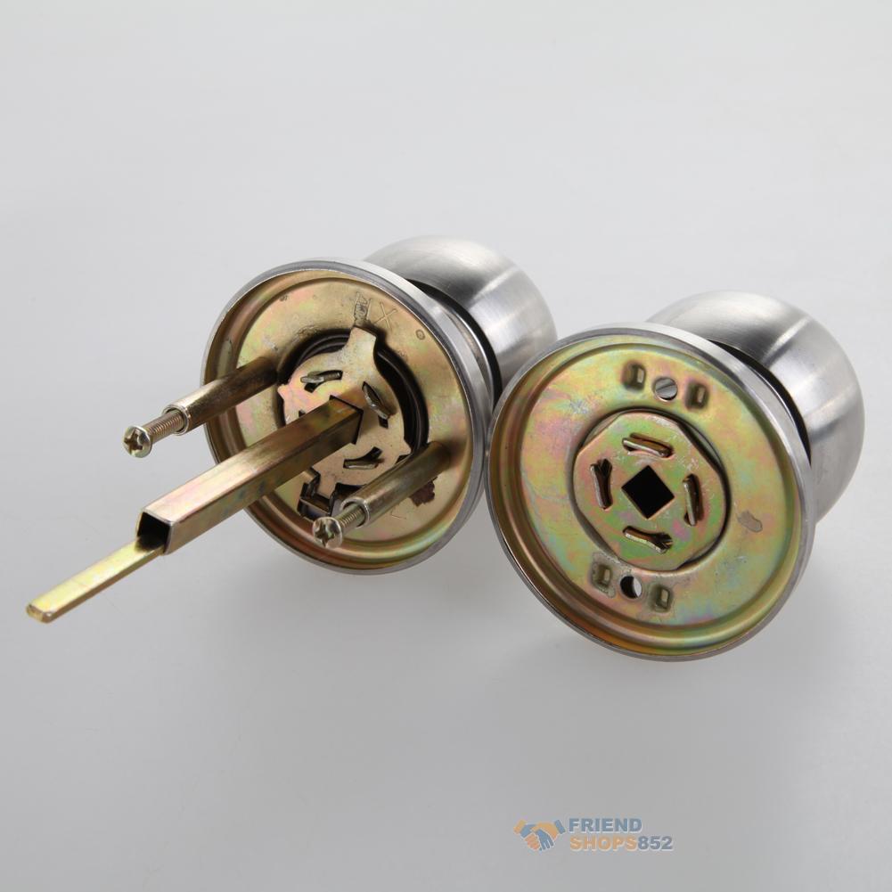 door knobs with key photo - 13
