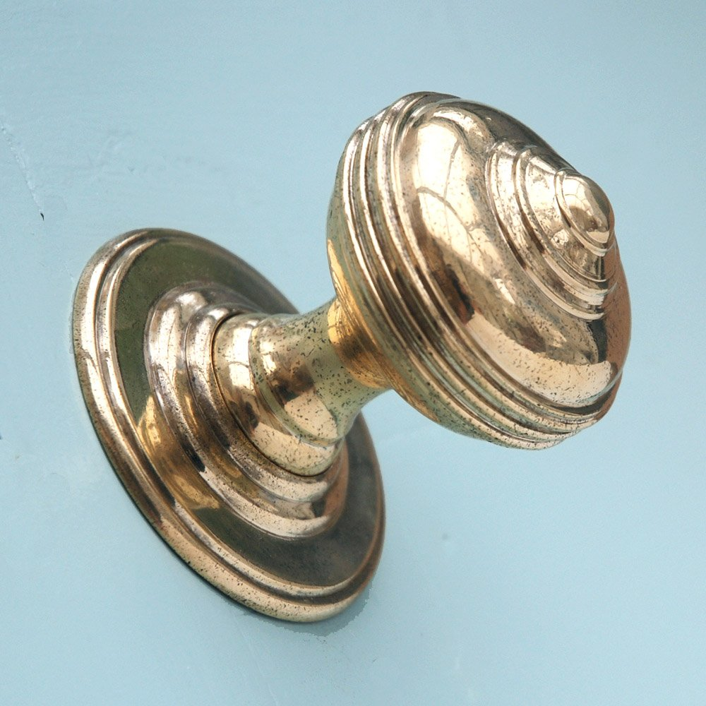 door pull knobs photo - 11