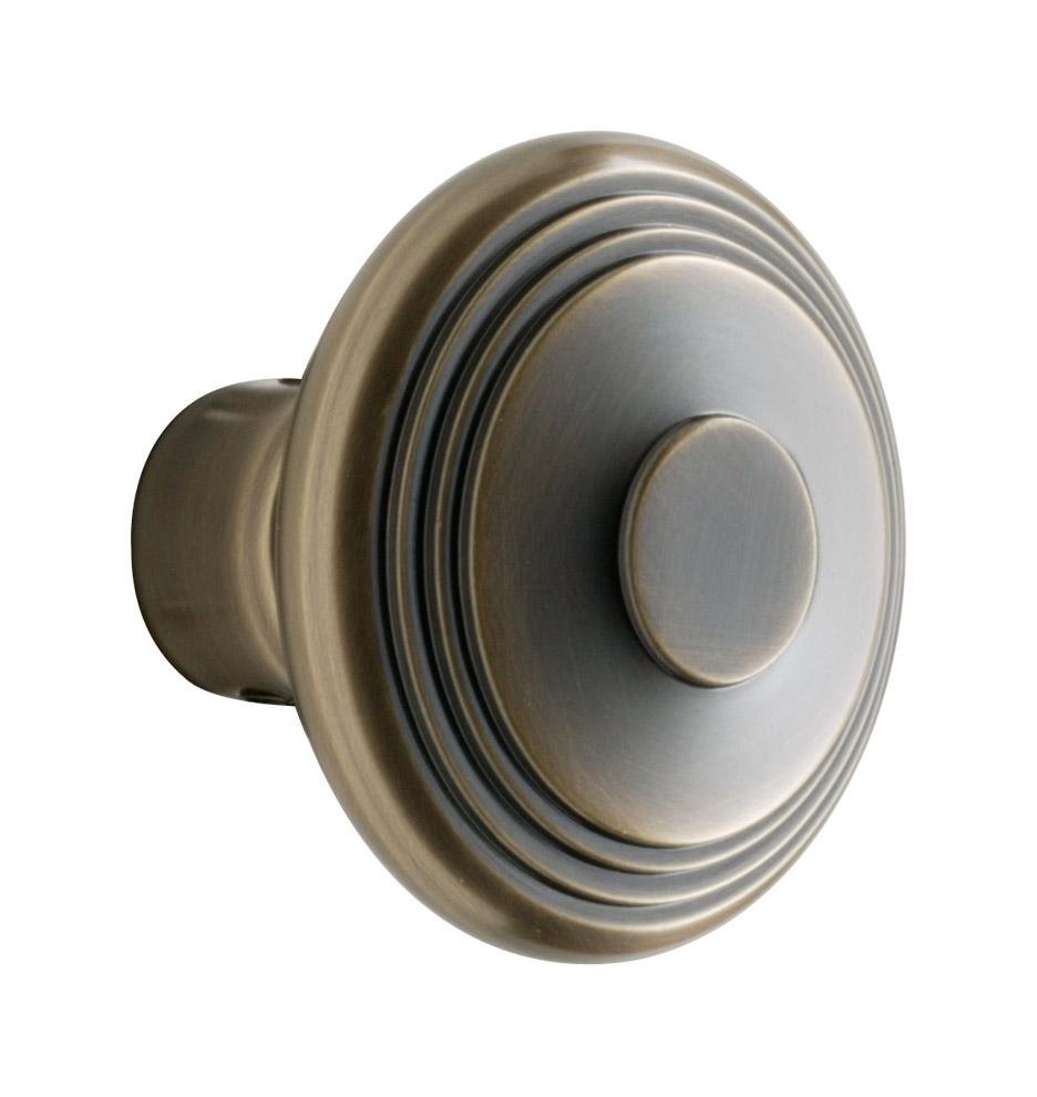 doorknob or door knob photo - 12