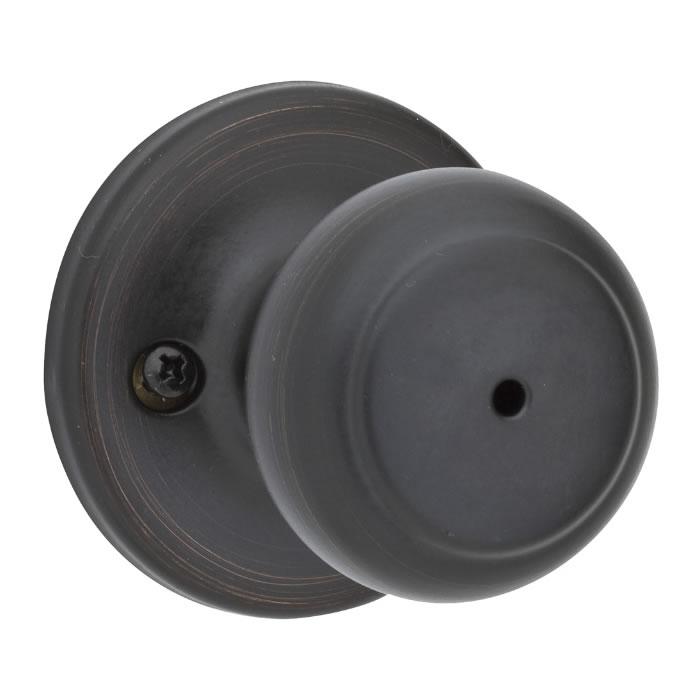 doorknob or door knob photo - 6