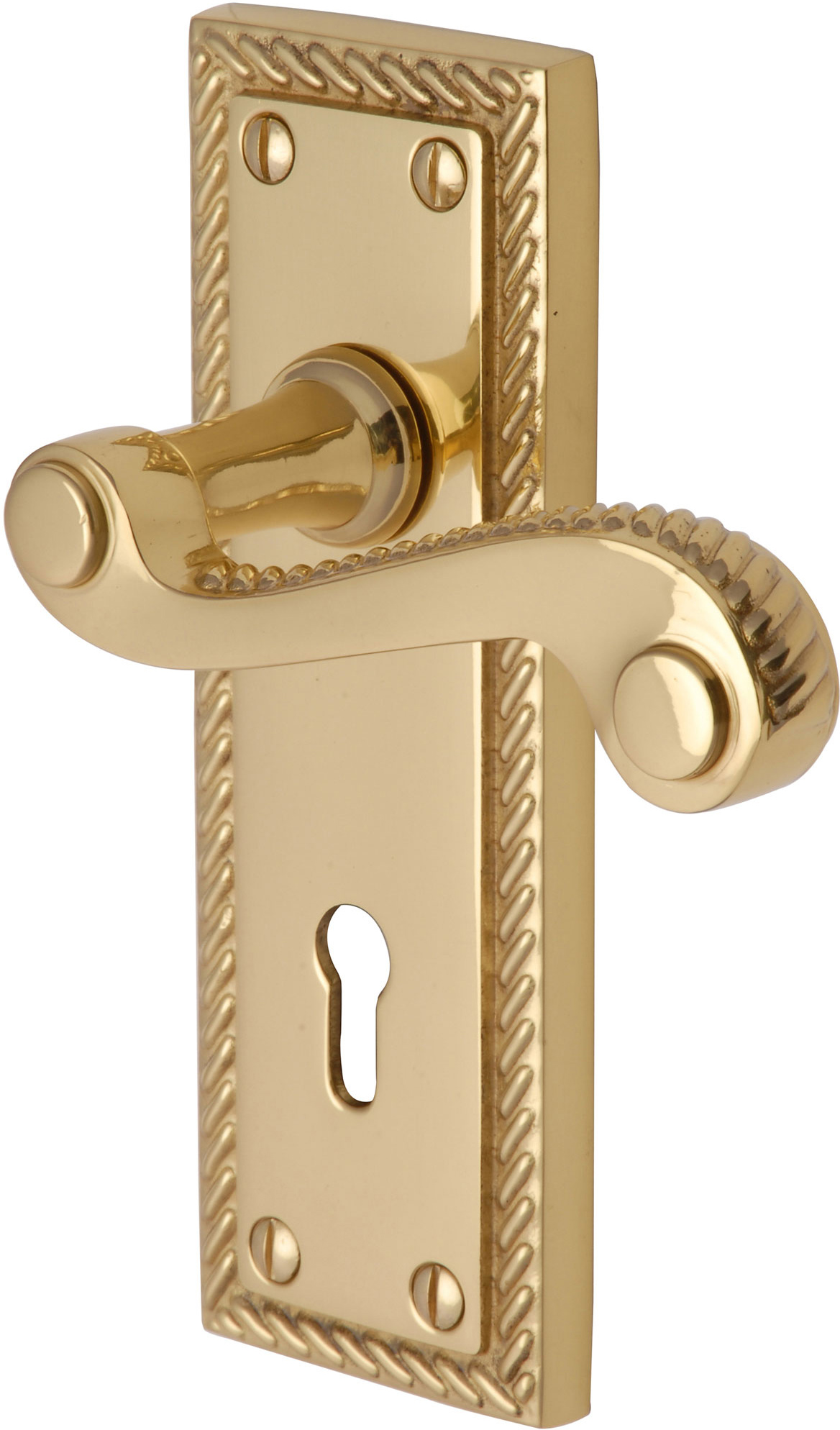 doors and knobs hardware photo - 18