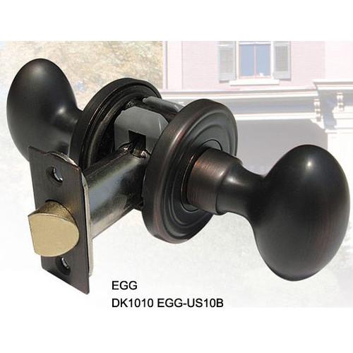 dummy door knob spindle photo - 15