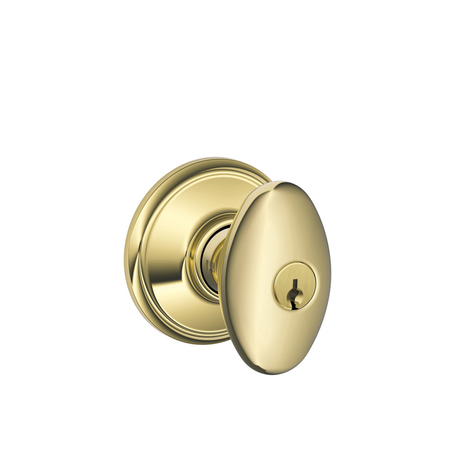 egg door knob photo - 19