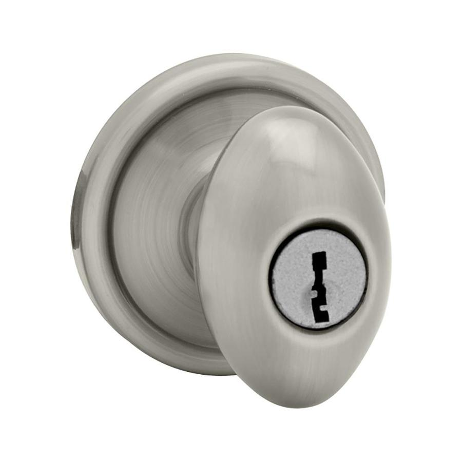 egg door knobs photo - 19