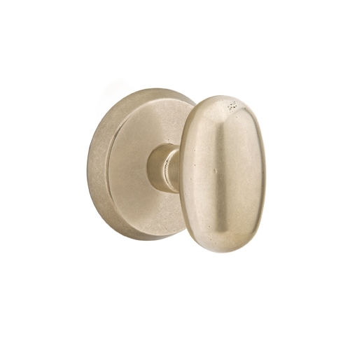 egg door knobs photo - 9