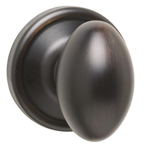 egg shaped door knobs photo - 12