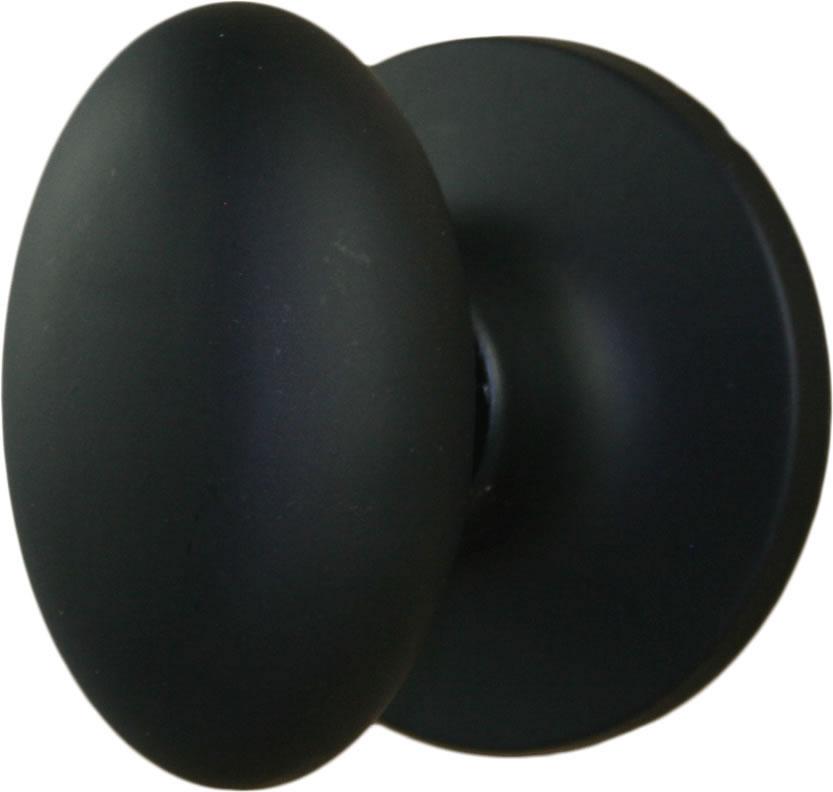 egg shaped door knobs photo - 13