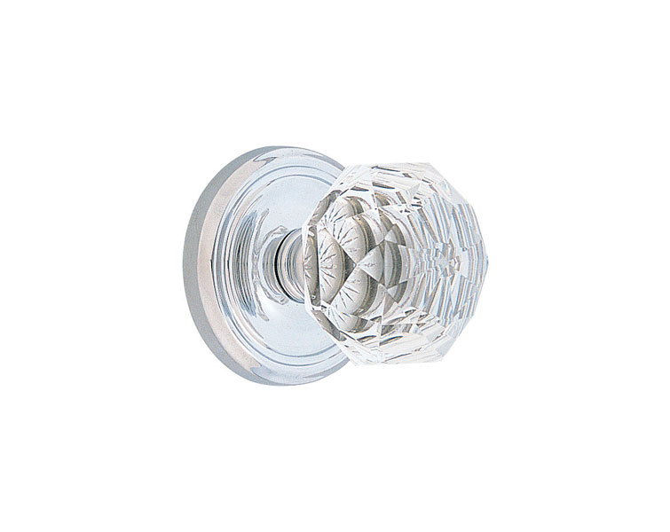 emtek crystal door knobs photo - 5