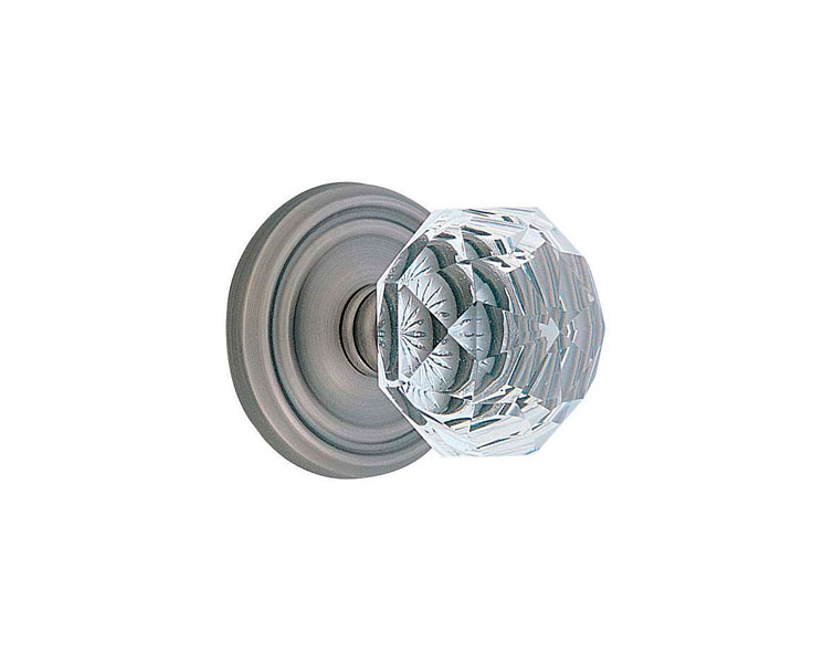 emtek crystal door knobs photo - 6