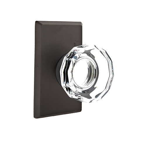 emtek crystal door knobs photo - 7