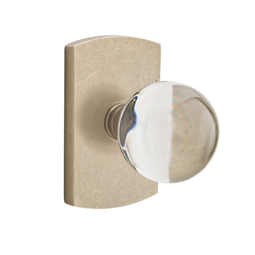 emtek crystal door knobs photo - 9