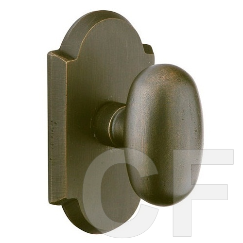 emtek door knob photo - 13