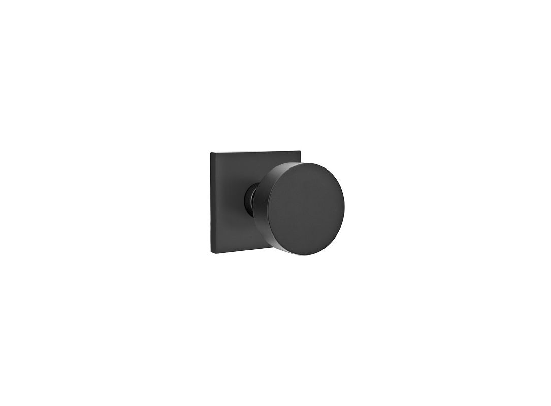 emtek door knob photo - 18
