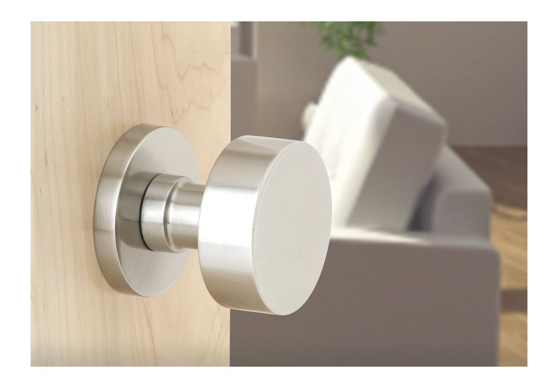 emtek door knob photo - 20