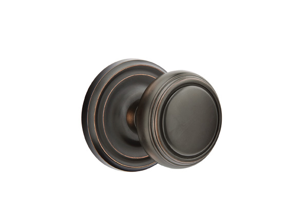 emtek door knob photo - 4