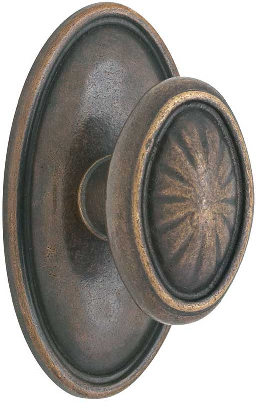 emtek door knob photo - 5