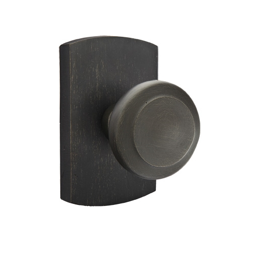 emtek door knobs discount photo - 9