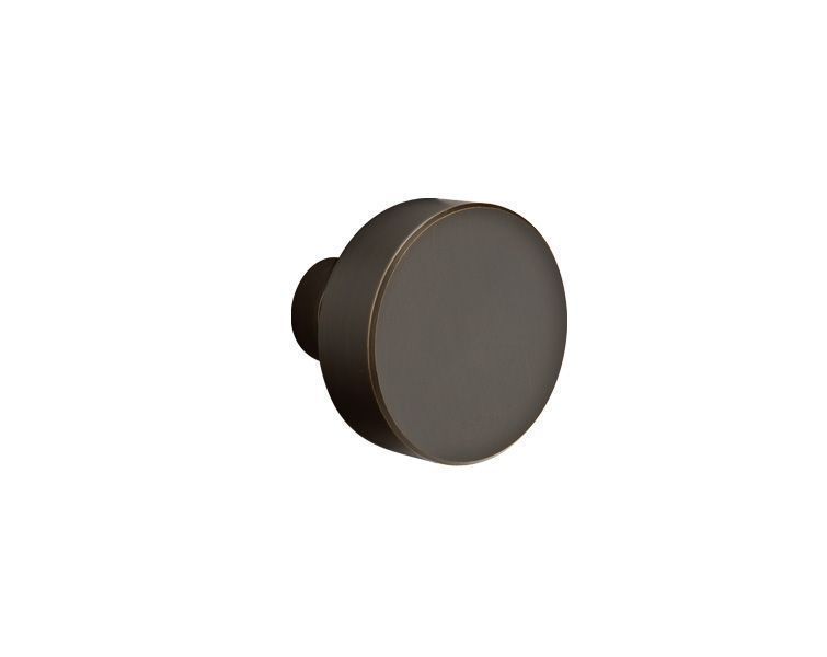 emtek interior door knobs photo - 12