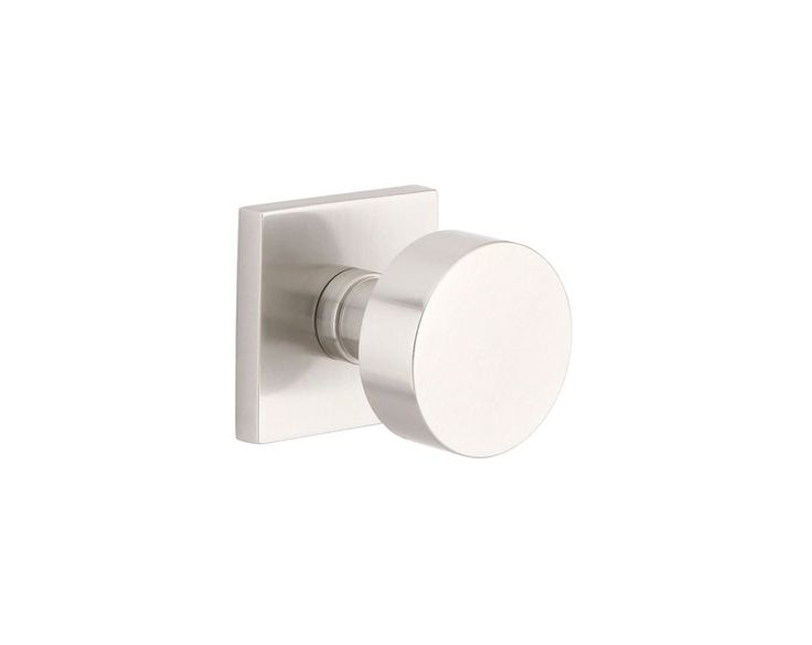 emtek interior door knobs photo - 9