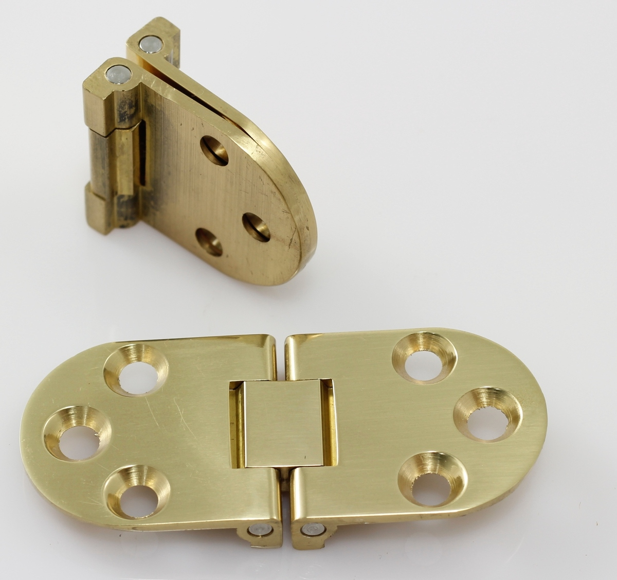 english door knobs photo - 1