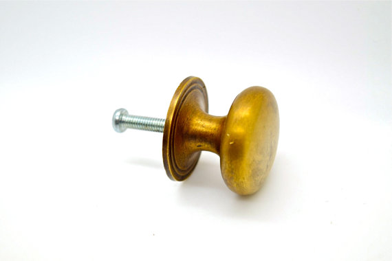 english door knobs photo - 16