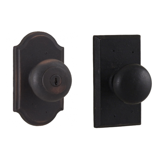 entry door knob sets photo - 10