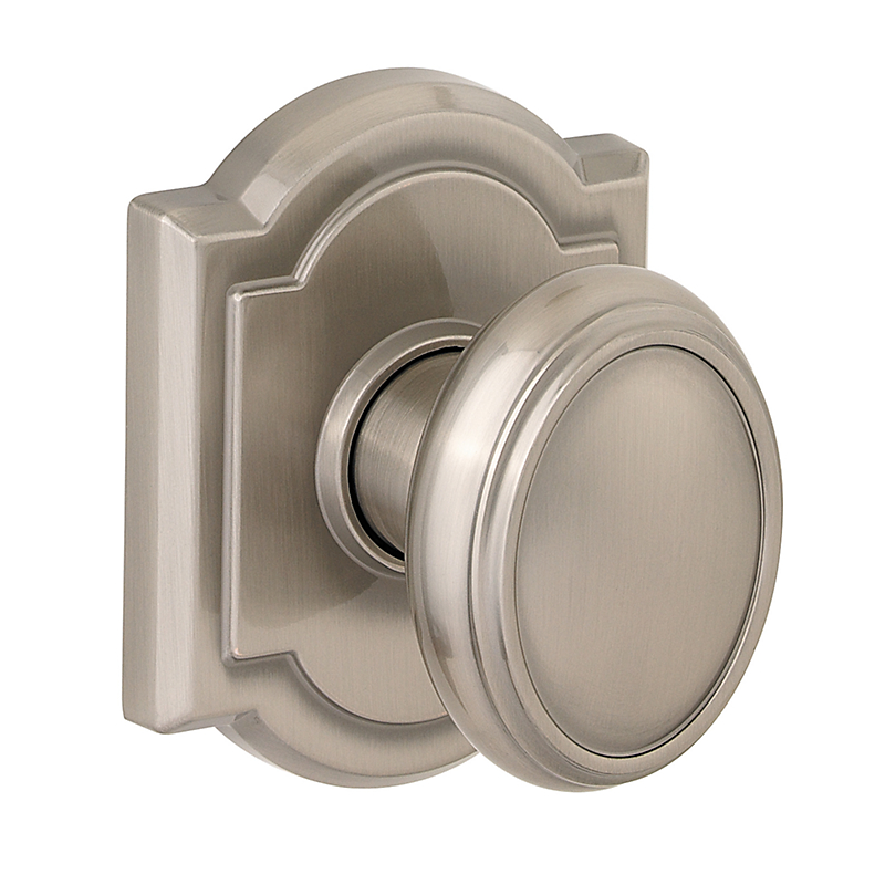 entry door knobs photo - 8