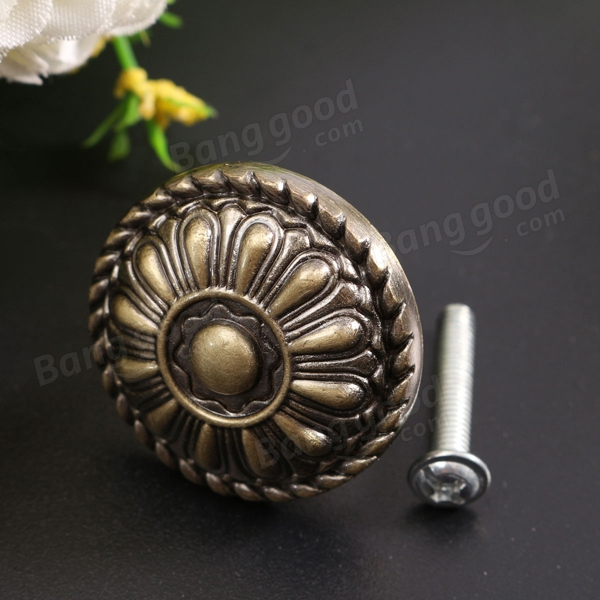 European door knobs – Door Knobs