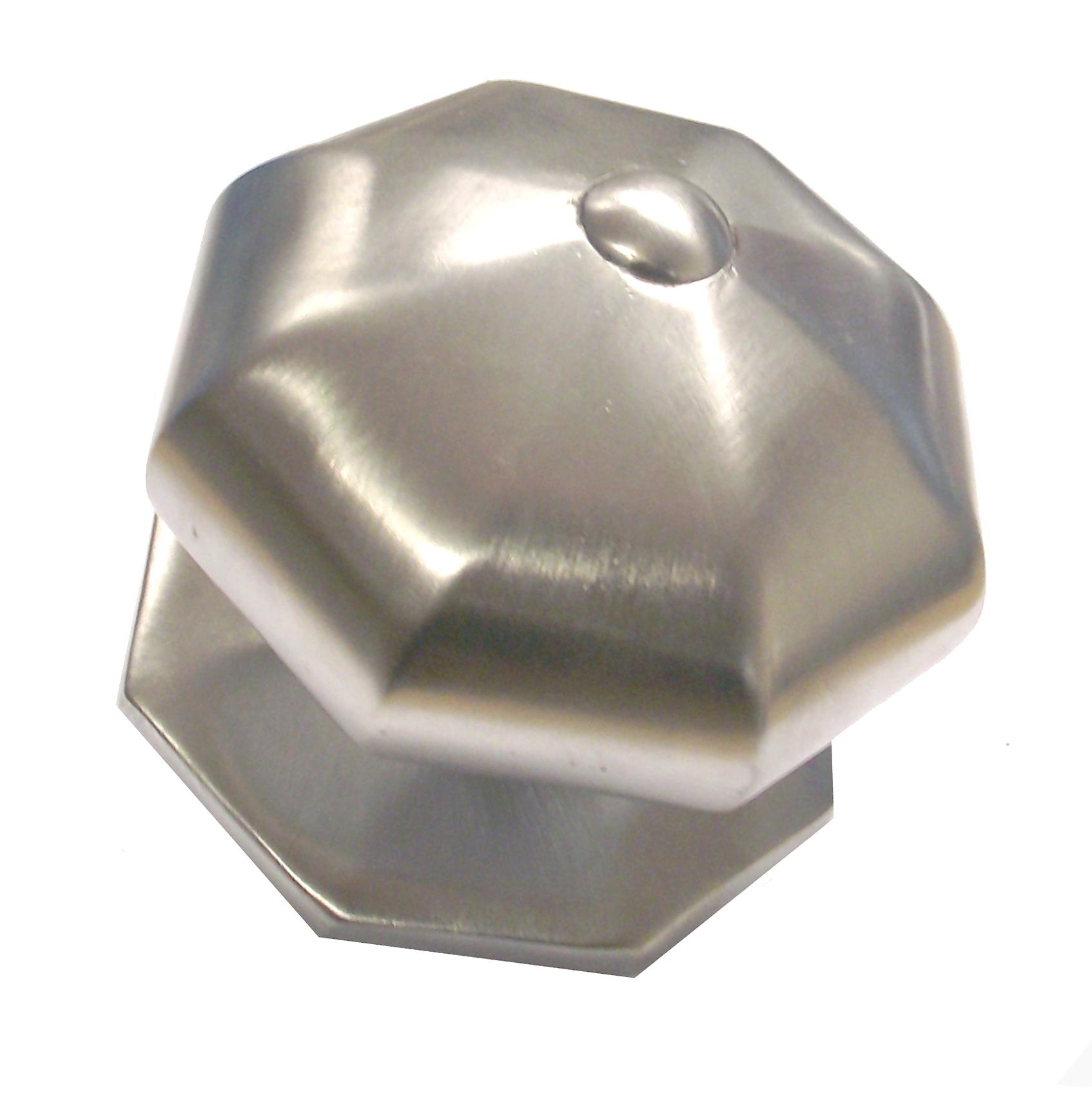 External door knobs – Door Knobs