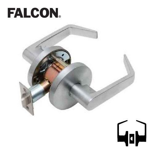 falcon door knobs photo - 12