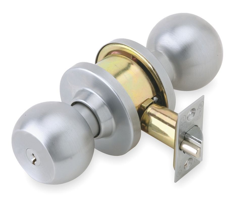 falcon door knobs photo - 15