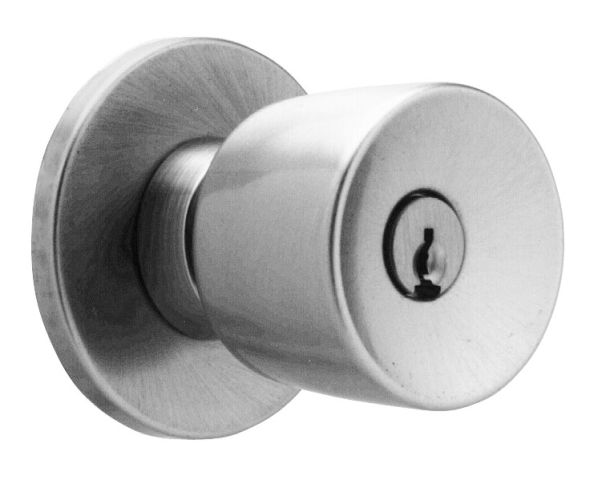 falcon door knobs photo - 20