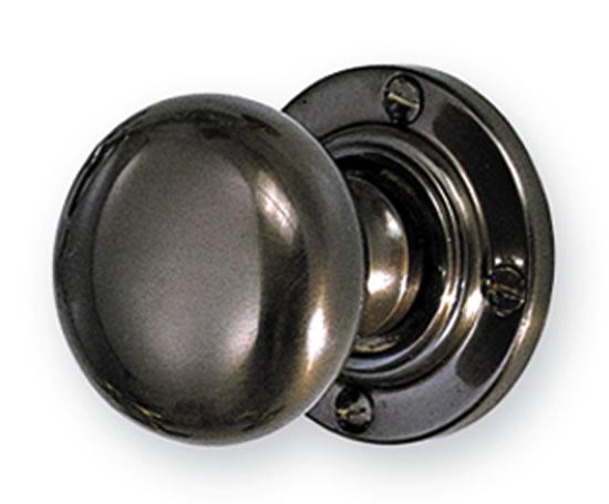 fancy door knobs photo - 10