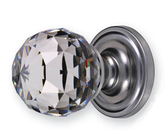 fancy door knobs photo - 12