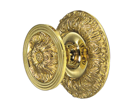 fancy door knobs photo - 14