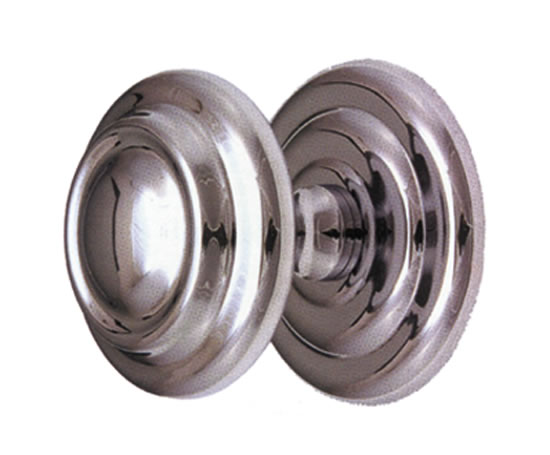 fancy door knobs photo - 15